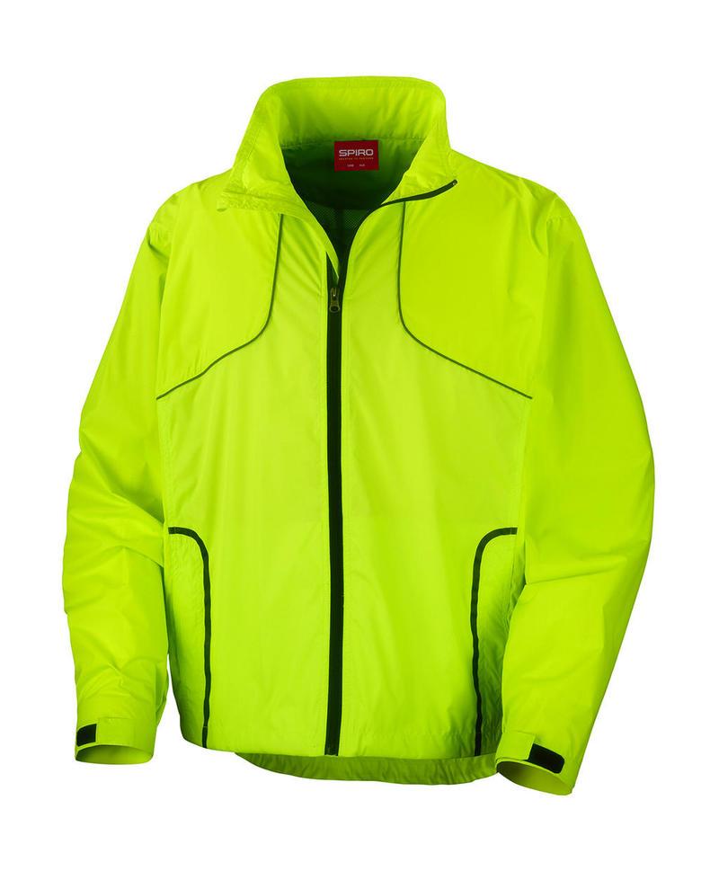 Spiro Cycling Jacket