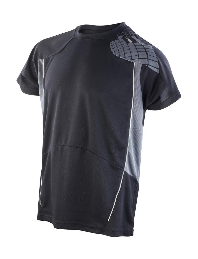 Men's Training Shirt