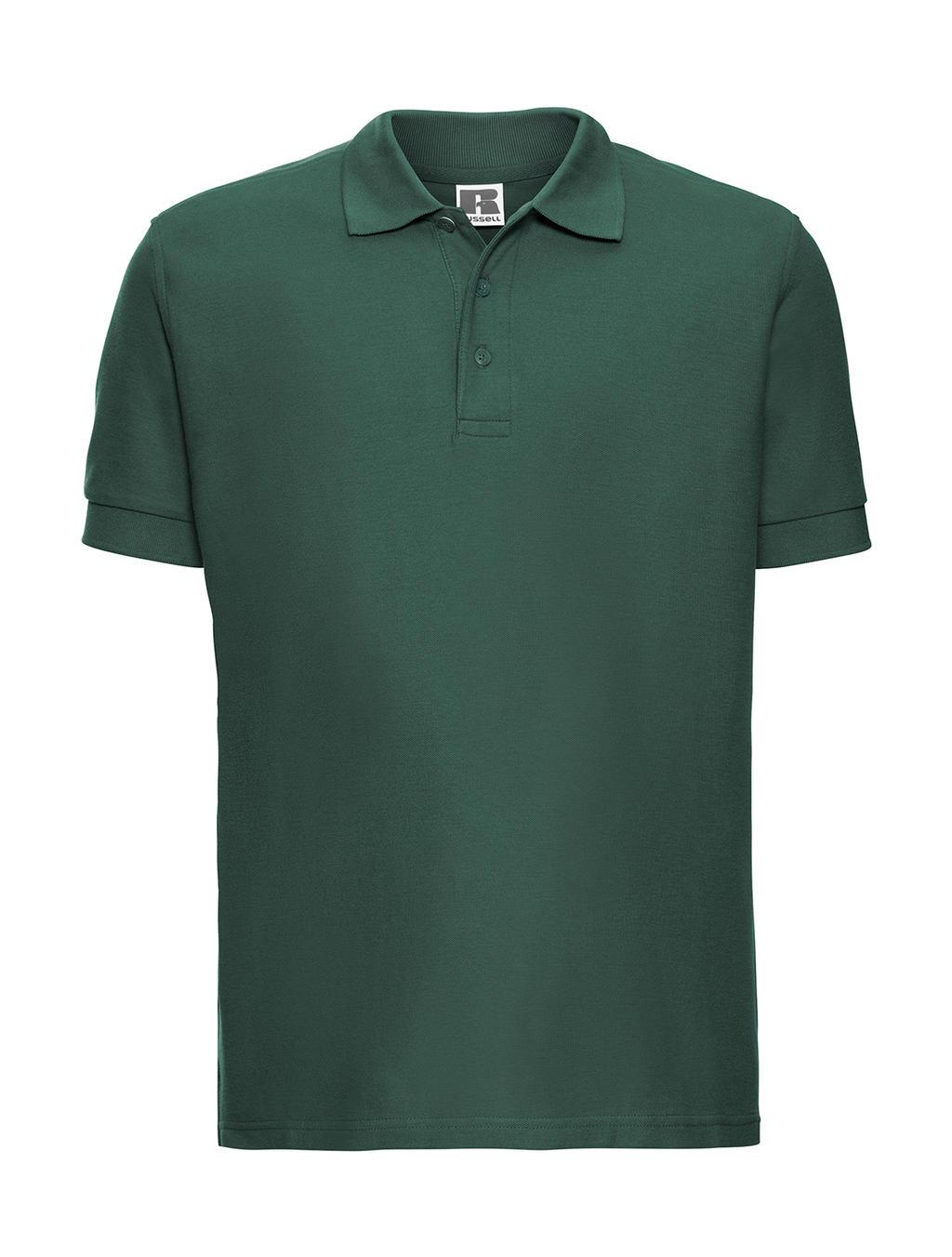 Men's Ultimate Cotton Polo