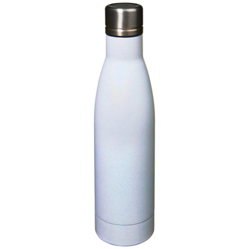 Vasa Aurora 500 ml copper vacuum insulated bottle
