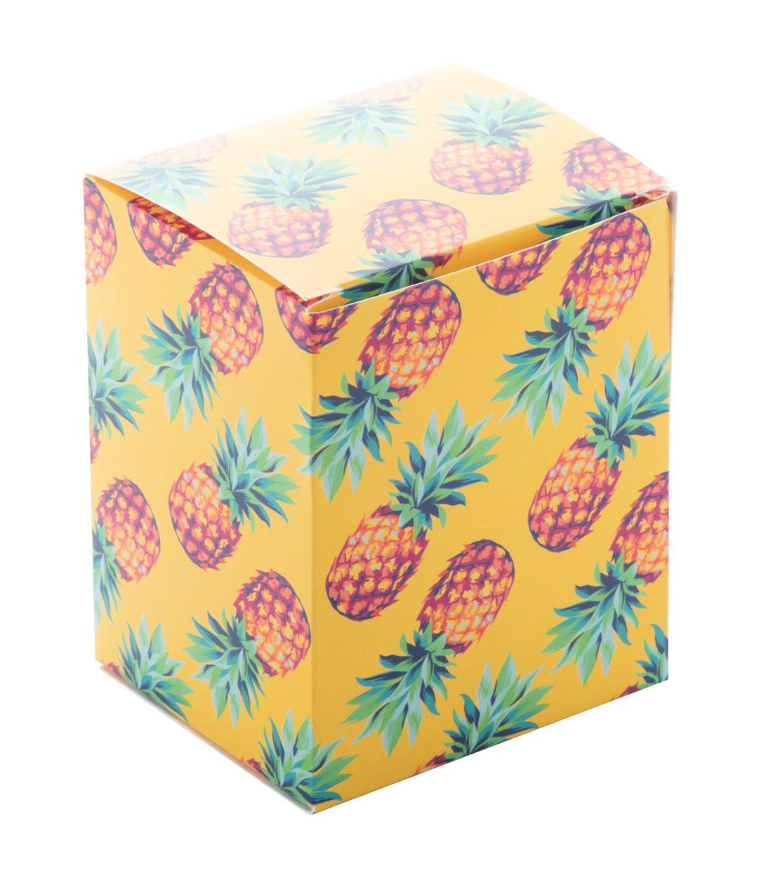 CreaBox Mobile Holder B custom box
