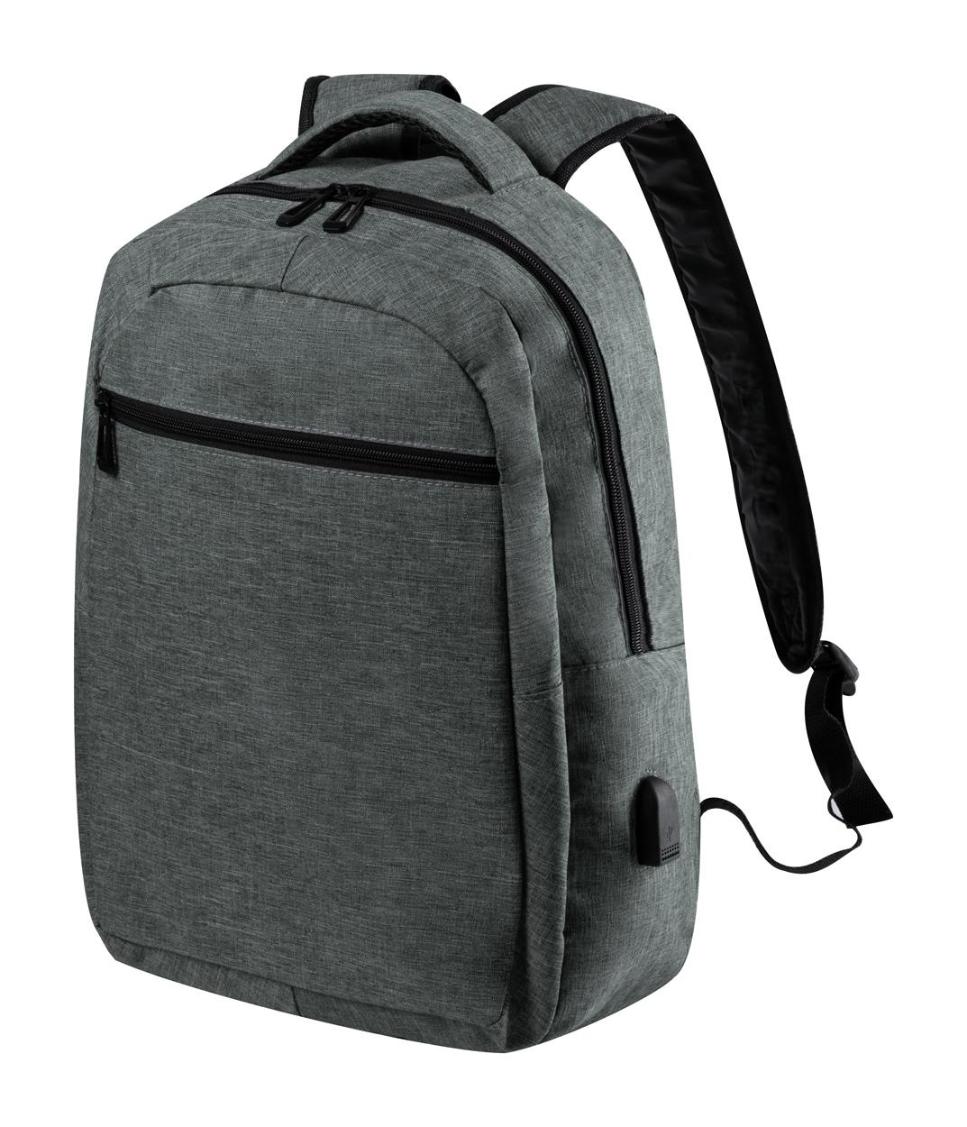 Mispat backpack