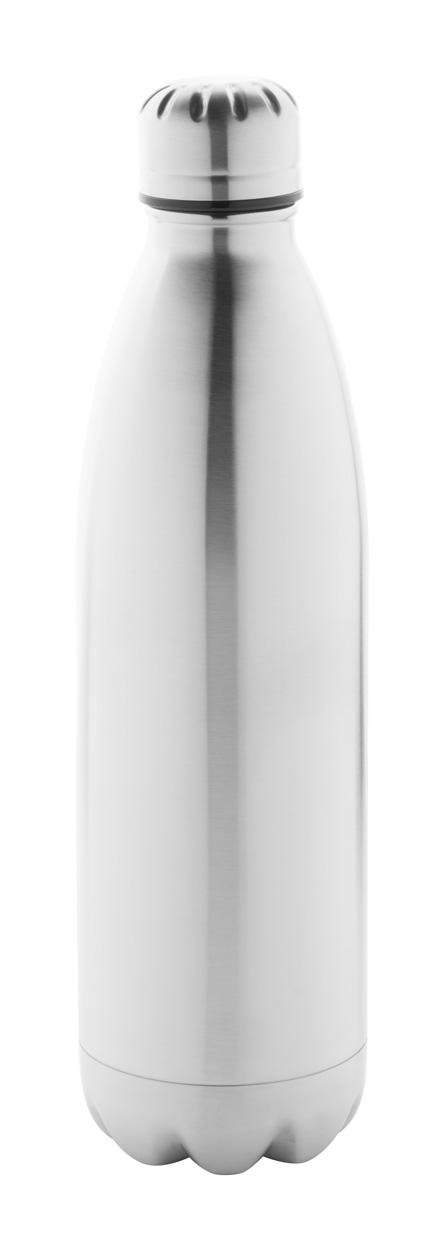 Zolop vacuum flask