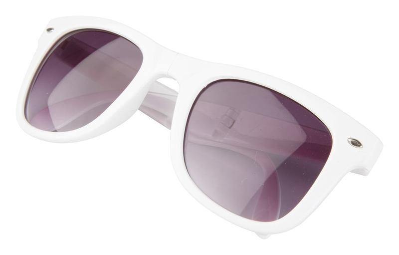 Stifel foldable sunglasses