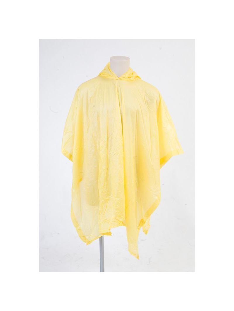 Montello raincoat