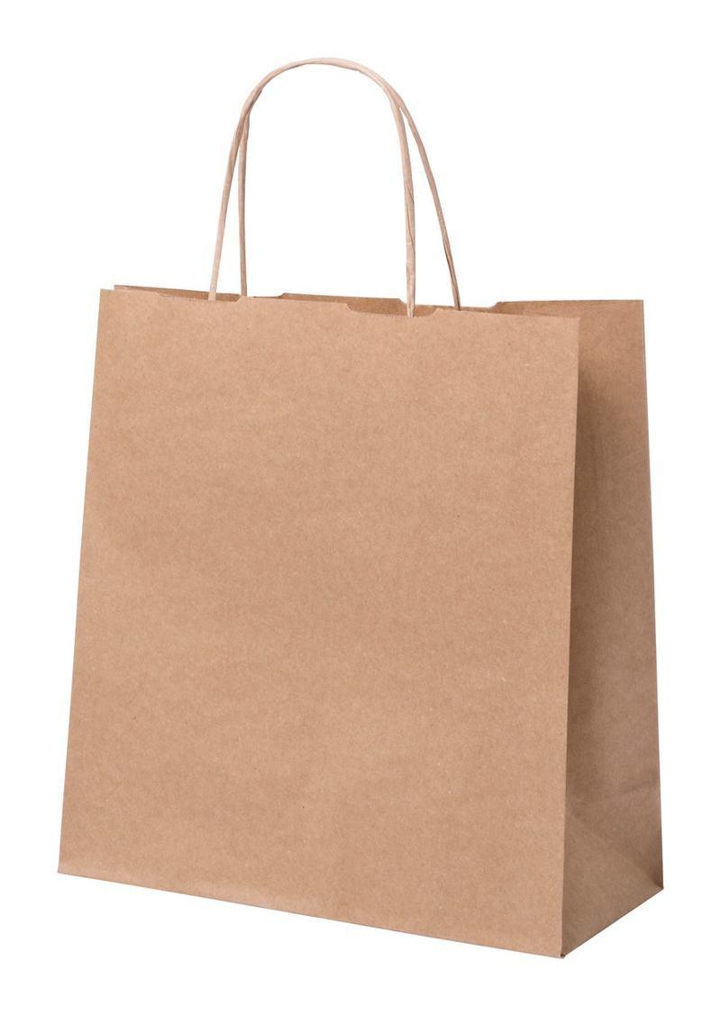 Cention bag