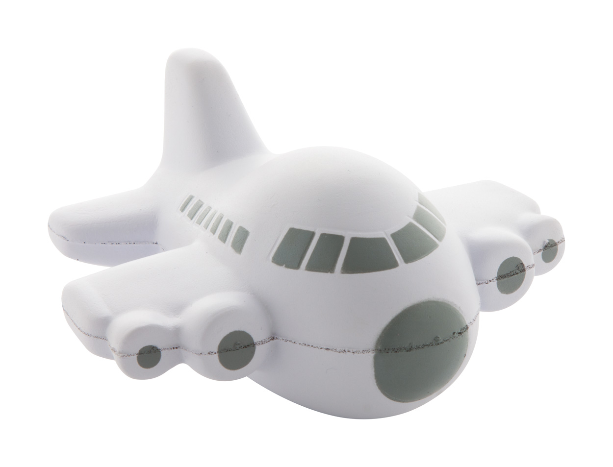 Jetstream antistress ball