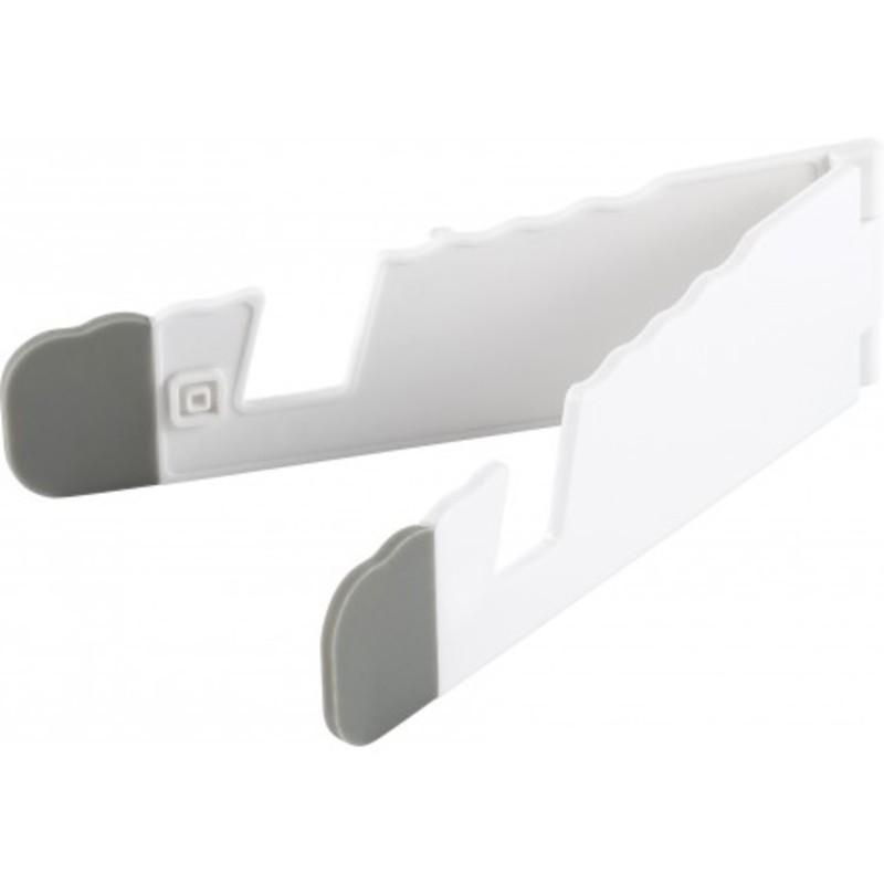 Tablet and smartphone holder