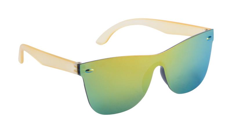 Zarem sunglasses