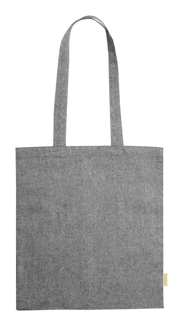 Graket cotton shopping bag