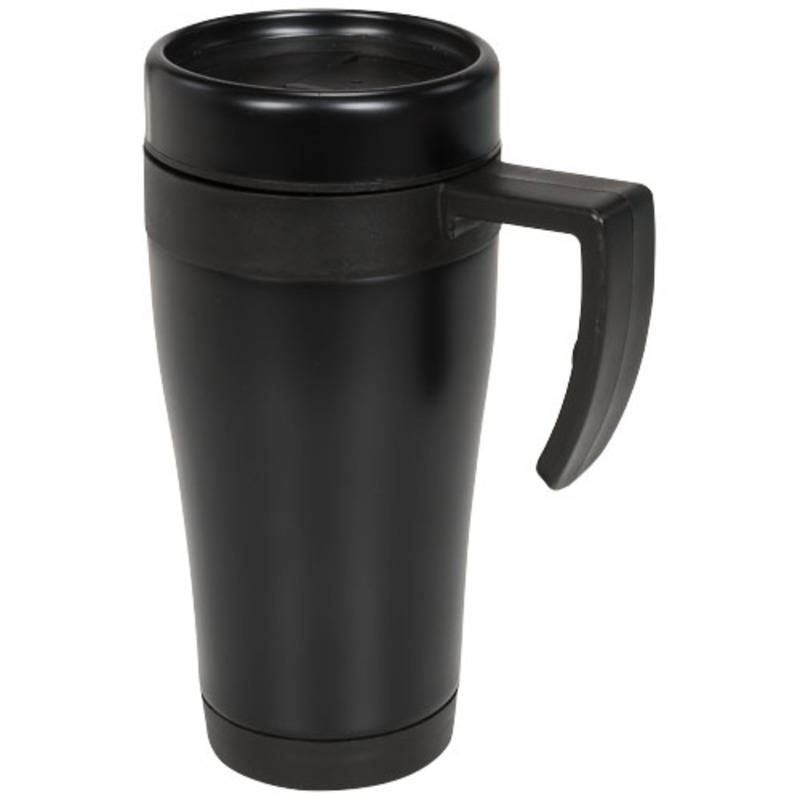 Cayo 400 ml insulated mug