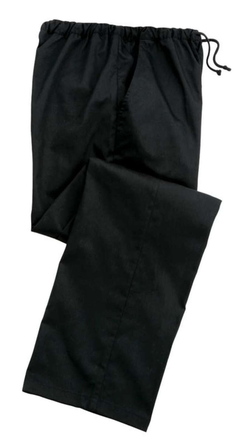 'ESSENTIAL' CHEF'S TROUSERS