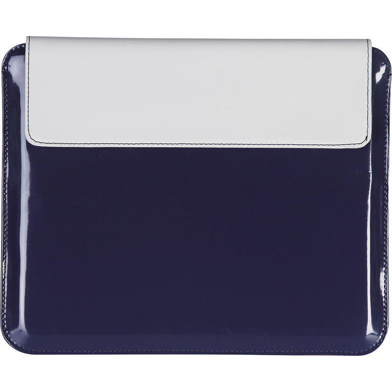 IPAD 2 PU CASE