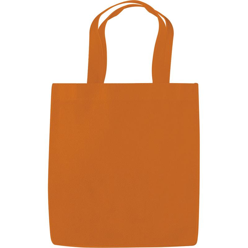 NON WOVEN SMALL SHOPPING BAG