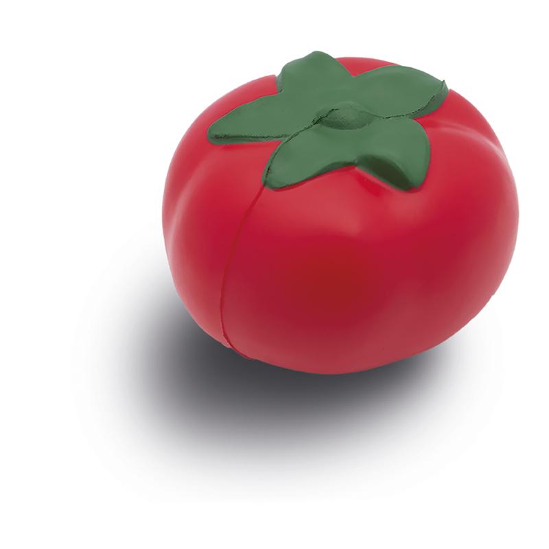 ANTISTRESS TOMATO