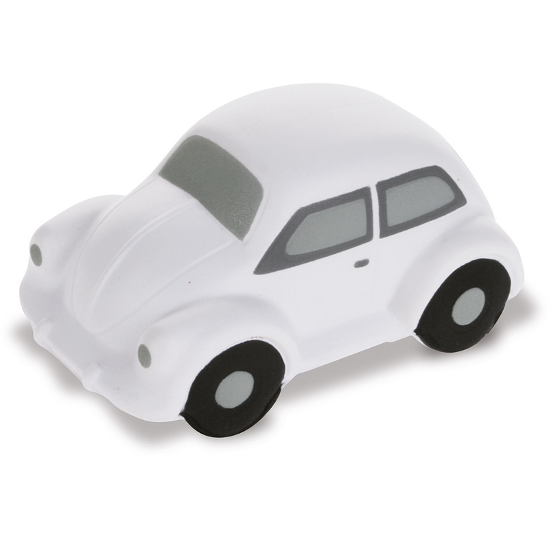 ANTISTRESS BEETLE CAR