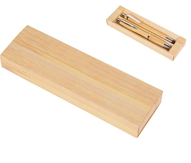 PEN-HOLDER BOX