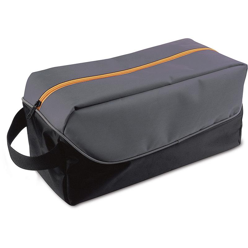 SHOES HOLDER BAG