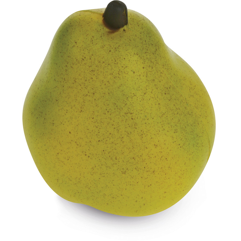 ANTISTRESS PEAR