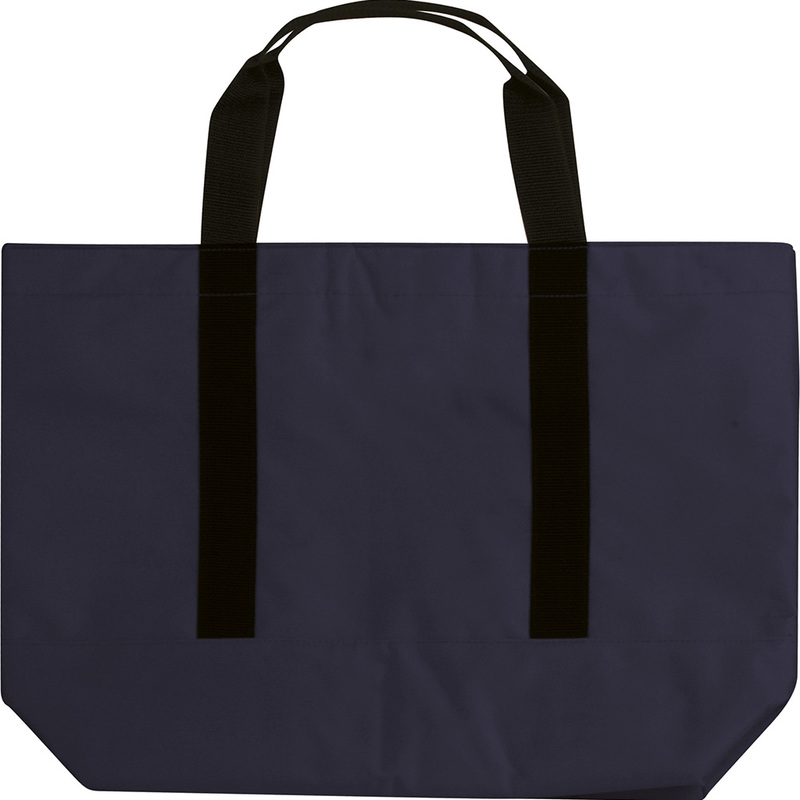 SHOPPING COOLER BAG