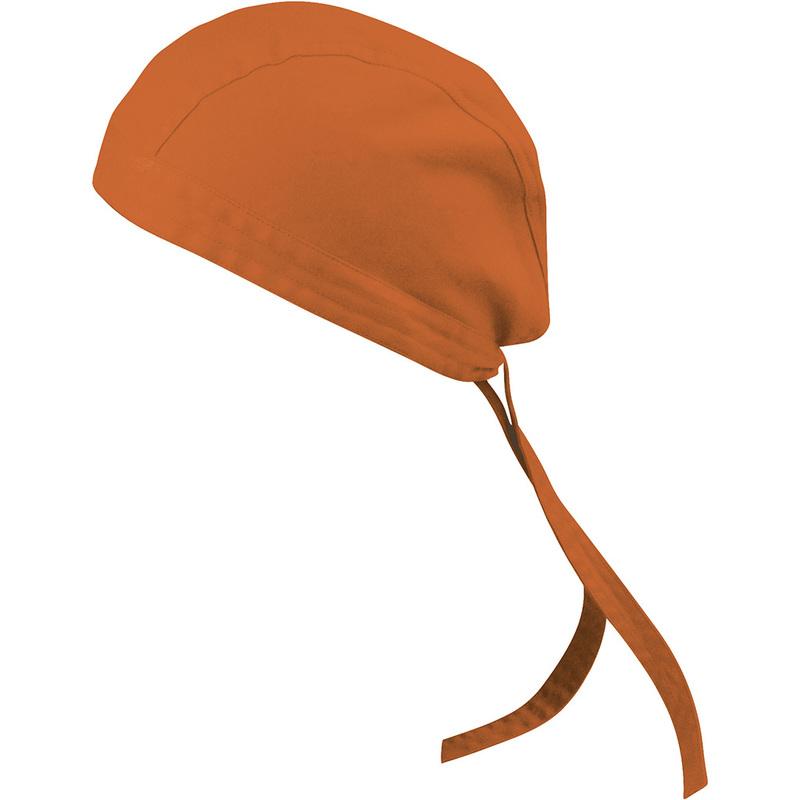 CAP BANDANA STYLE