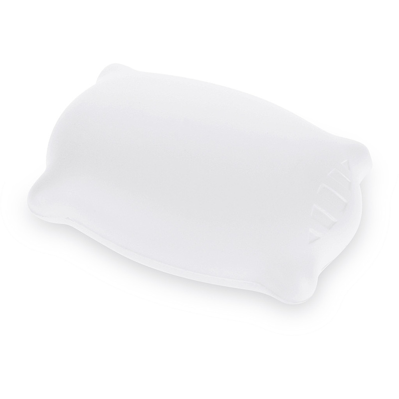 ANTISTRESS PILLOW