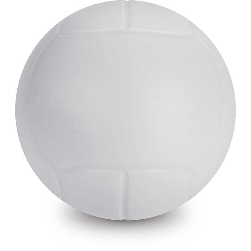 ANTISTRESS VOLLEY BALL