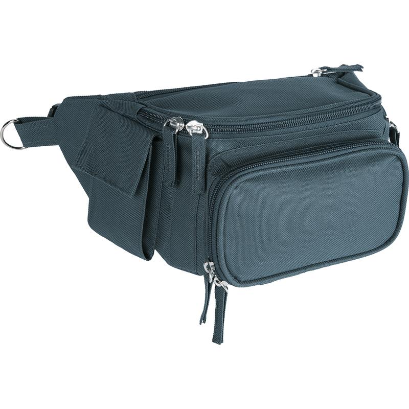 THIN WAIST-BAG