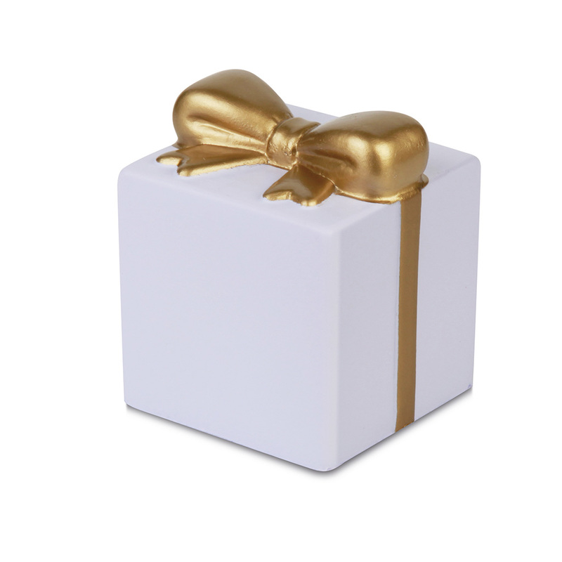 ANTISTRESS GIFT BOX