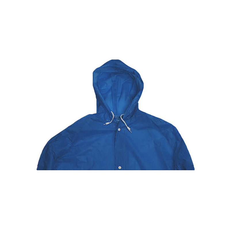 RAIN PROOF JACKET