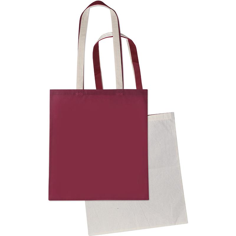 HYBRID SHOPPING BAG