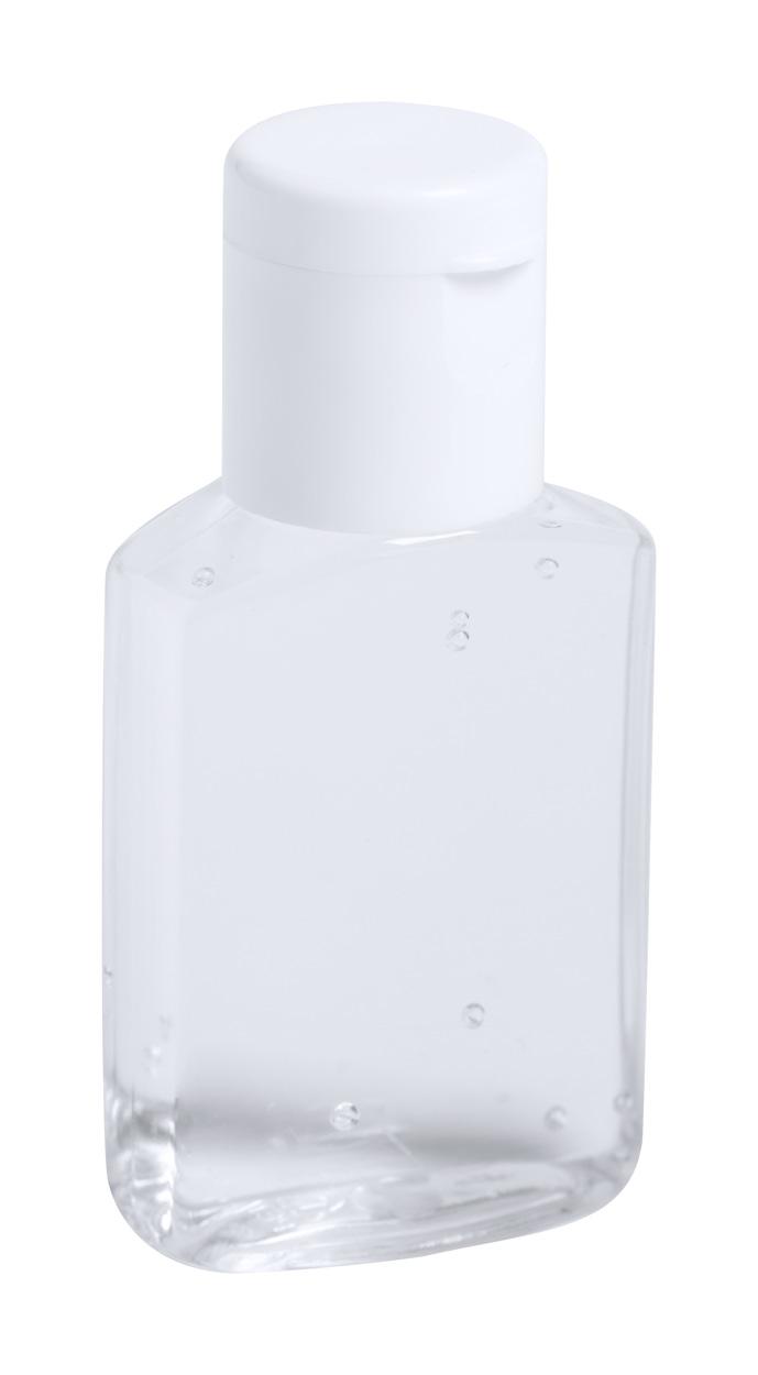 Bradul hand cleansing gel