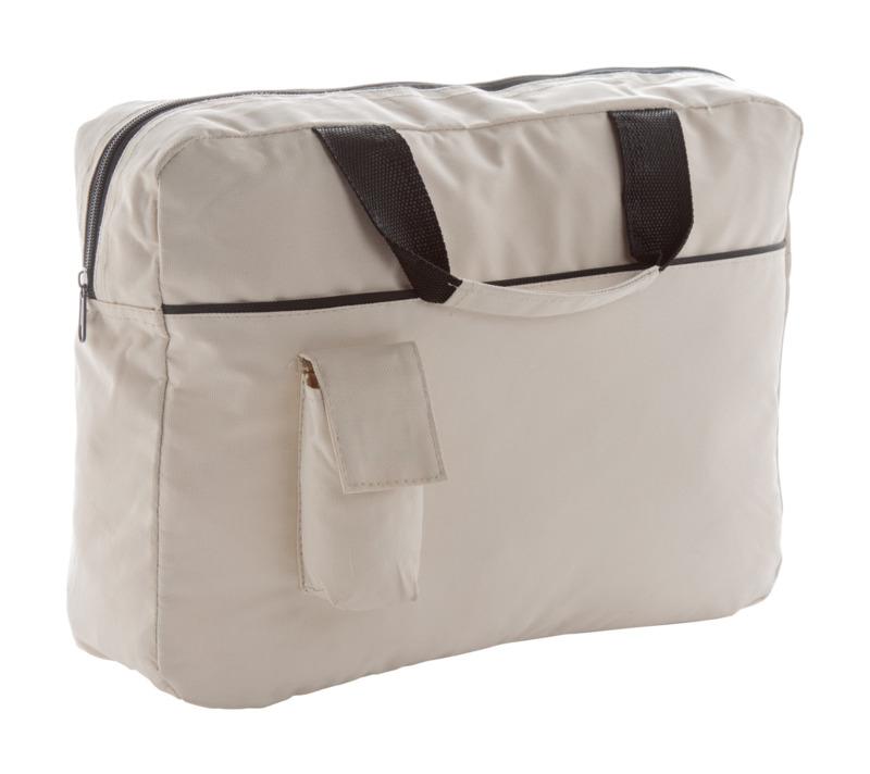 Konfer document bag