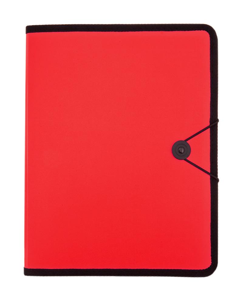 Columbya document folder