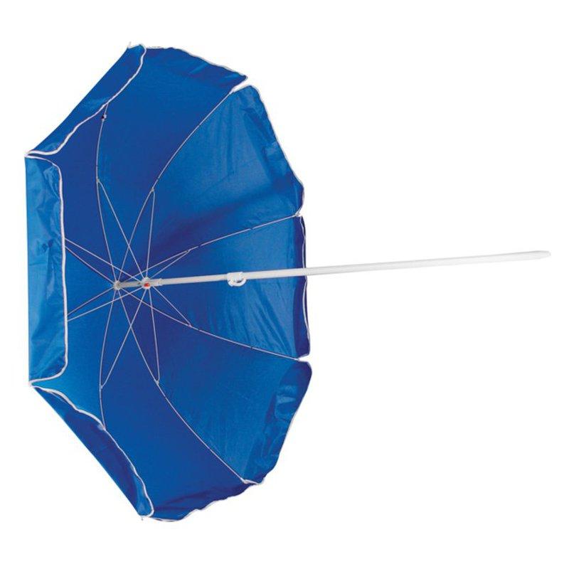 Beach umbrella Fort Lauderdale