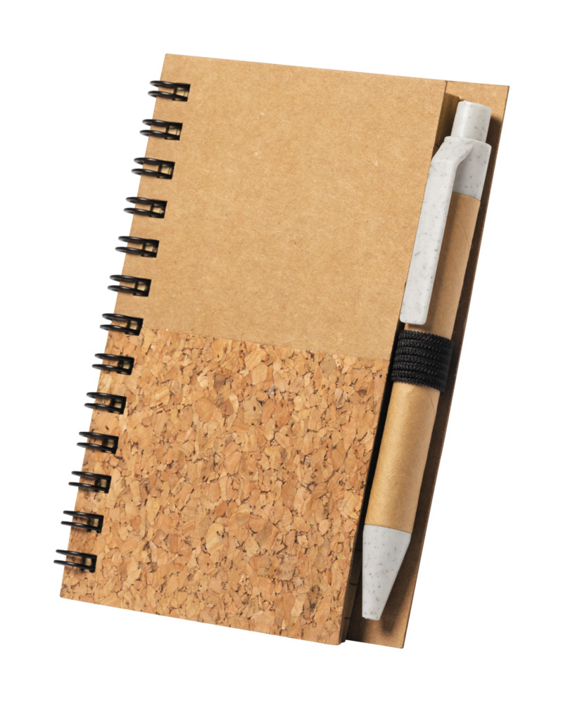 Sulax notebook