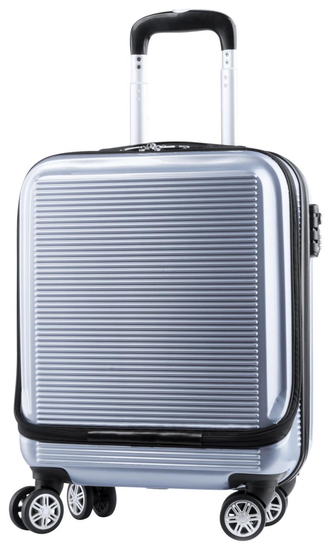 Kleintor trolley bag