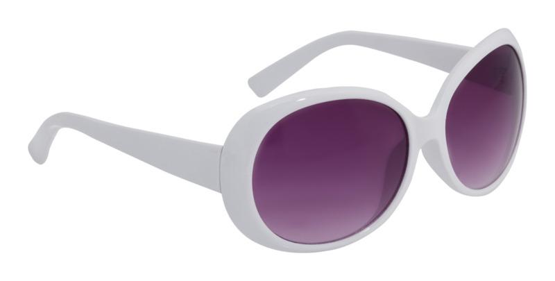 Bella sunglasses