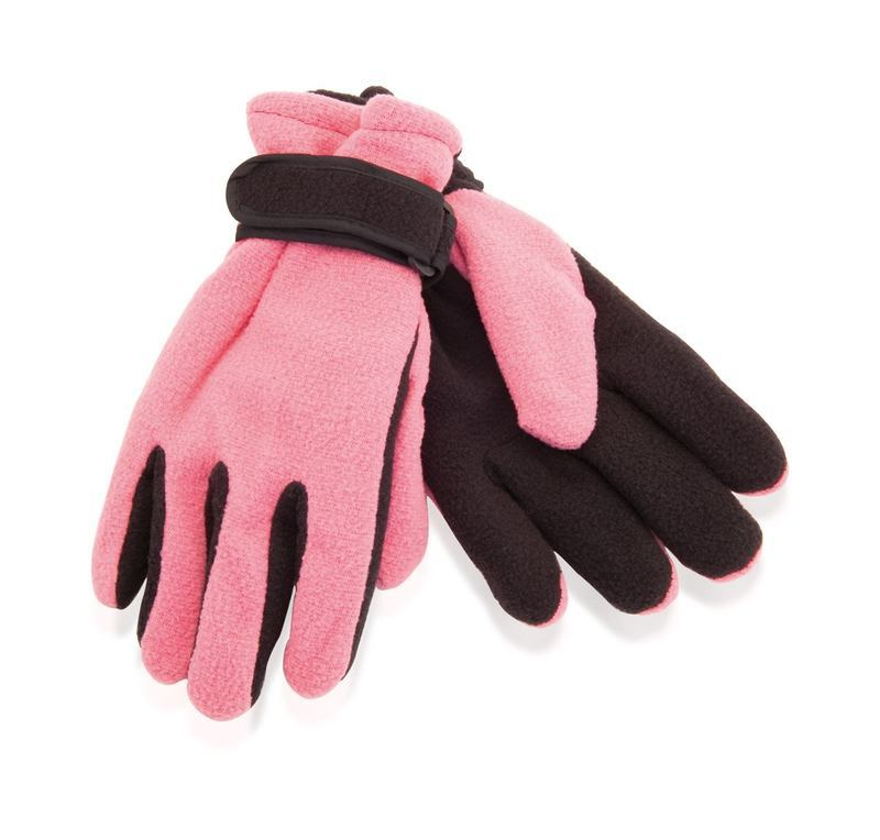 Mut polar gloves