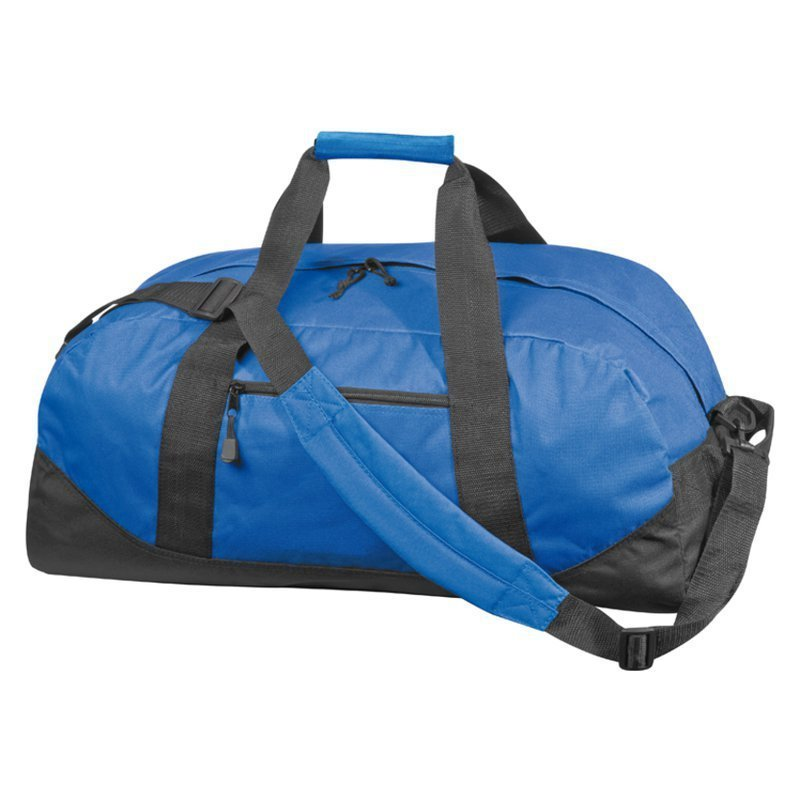 Sports travel bag Palma