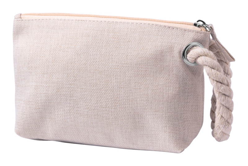 Babit cosmetic bag