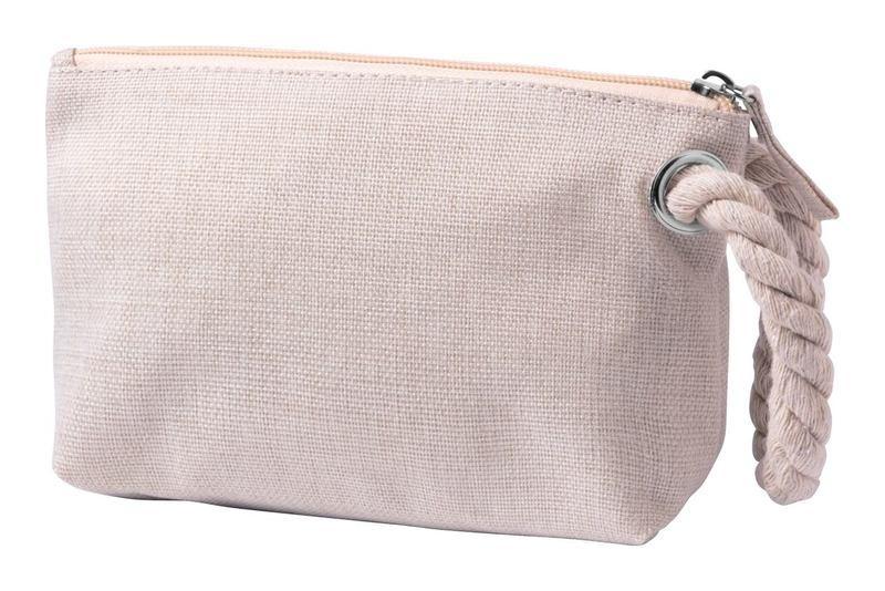 Babit cosmetic bag