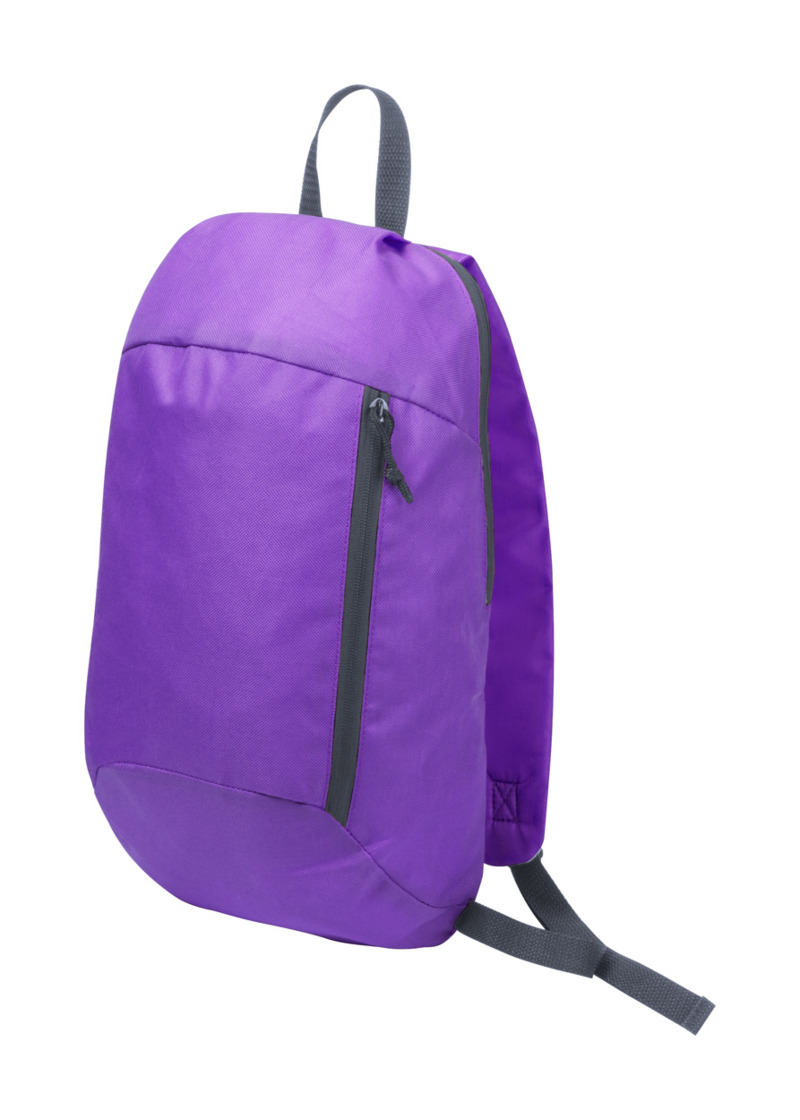 Decath backpack