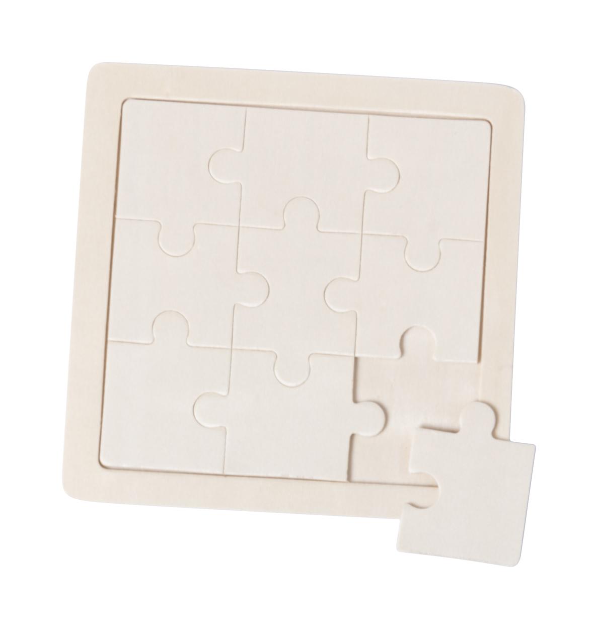 Sutrox puzzle