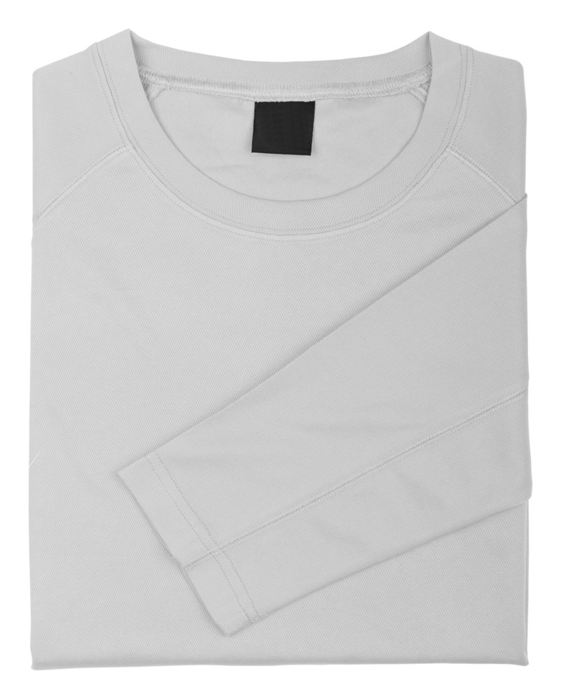 Maik T-shirt