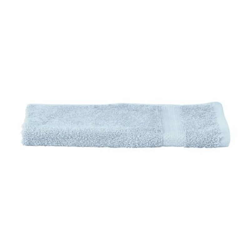 Solaine Deluxe Guest Towel 450 g/m²