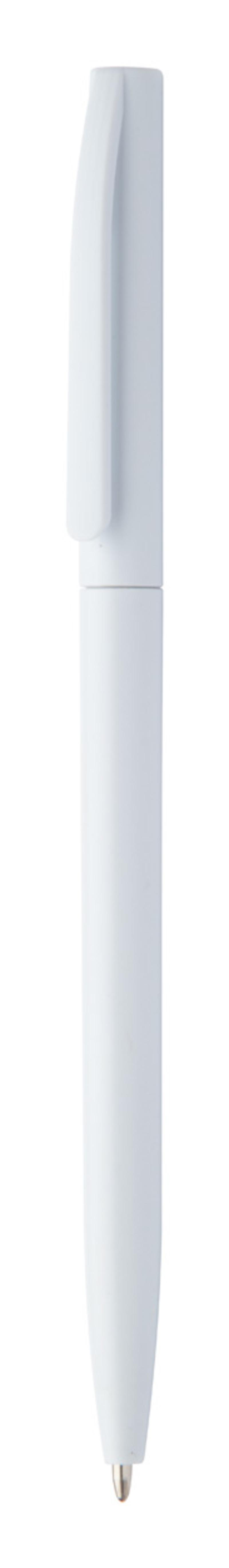Swifty ballpoint pen