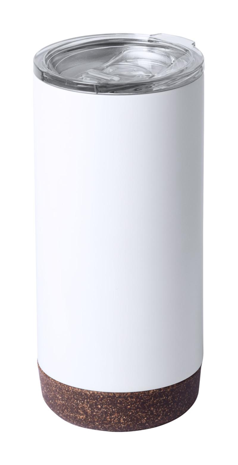 Shifen thermo mug
