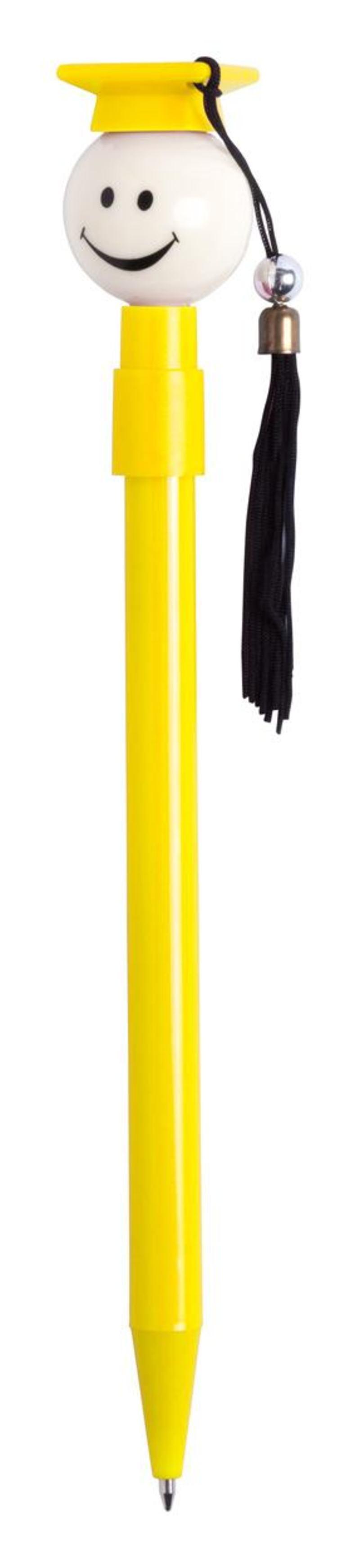 Gradox pen gradox