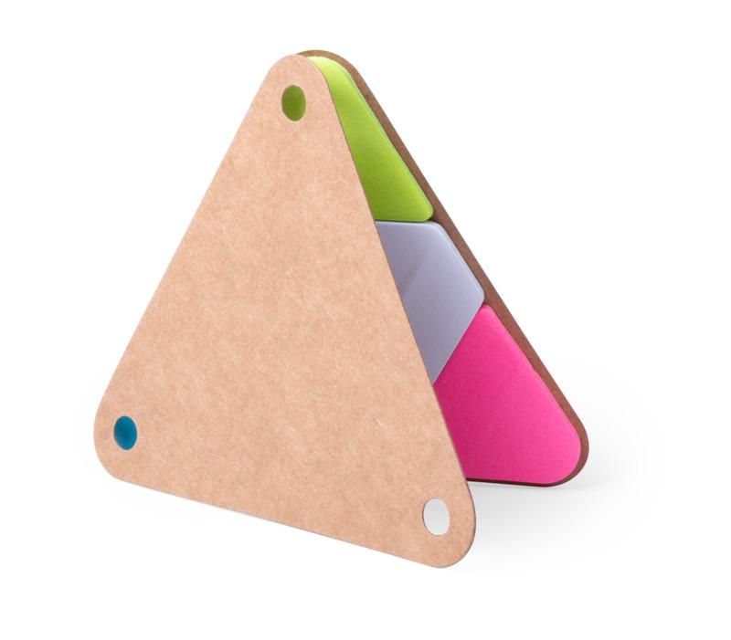 Ronux adhesive notepad
